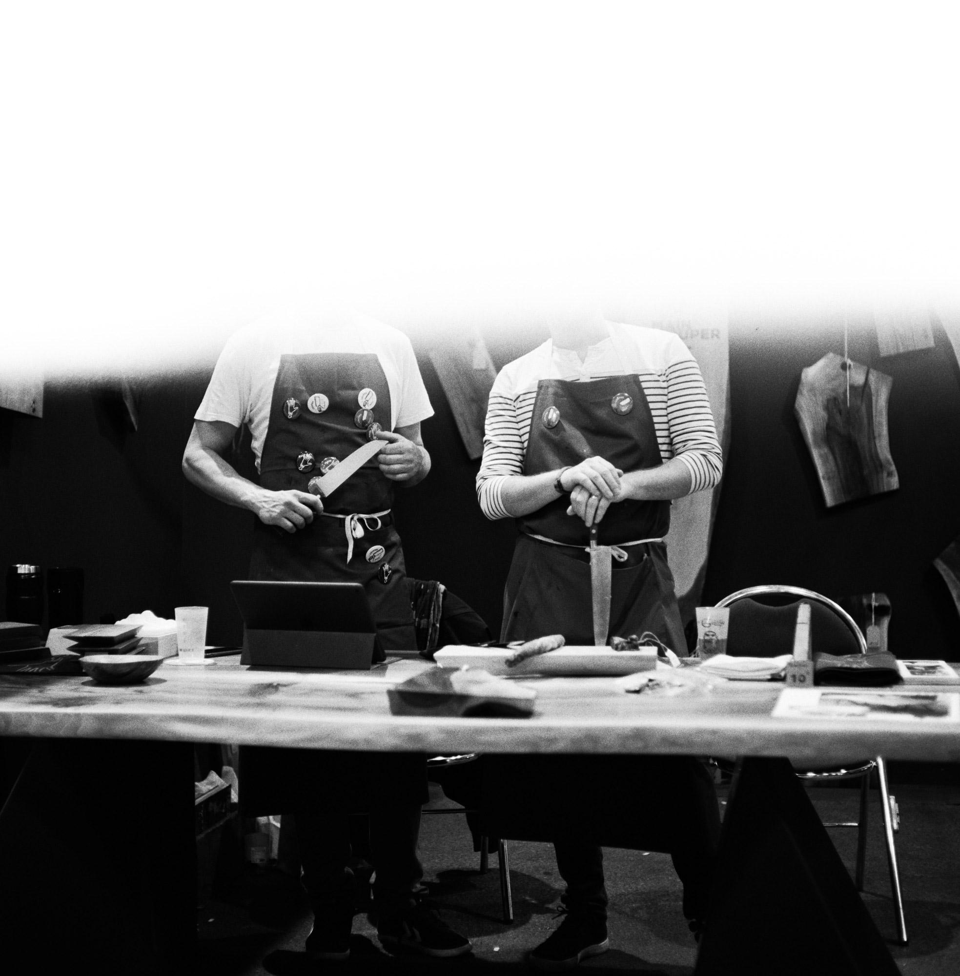 Photos Argentique Atelier-Atelier par Atelier de Cadet Roussel